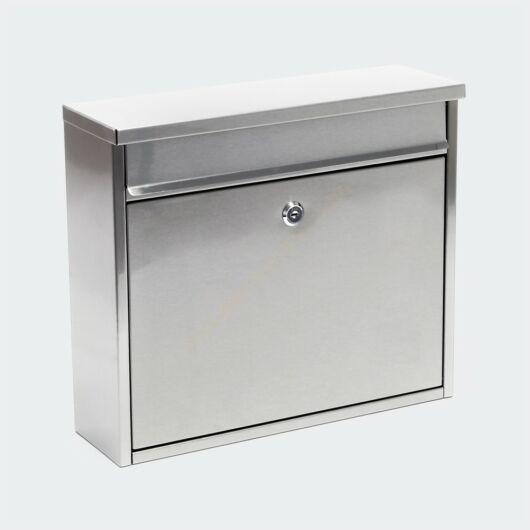 Mailbox Design V13 postaláda - INOX